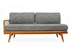 minimalconcept.de : Vintage furniture