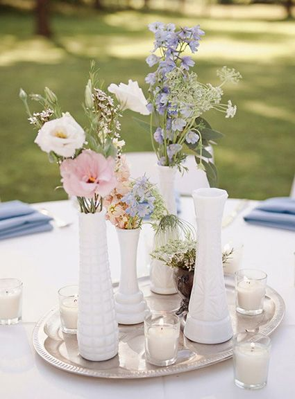 208 best FRENCH COUNTRY CHIC WEDDINGS images on Pinterest | French ...