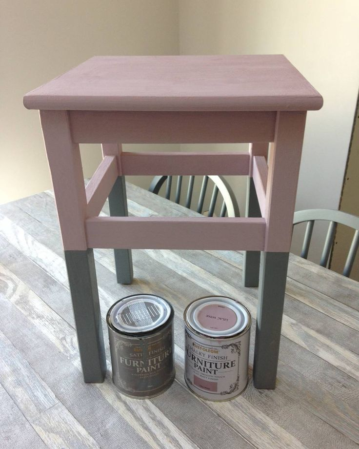 IKEA hack from Sarah Goodman. LOVE it! #EntryoftheDay #MakeItYours