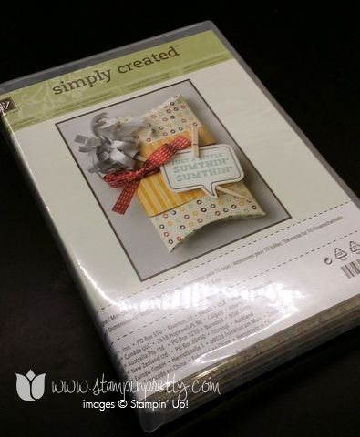 68 best crafty storage in small places images on pinterest for Stampin pretty craft room