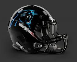 panthers are awesome - Google Search
