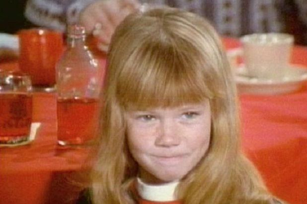 """Gruesome Hertzogg   Entertainment News: Suzanne Crough, the """"Partridge Family"""" star  died ..."""