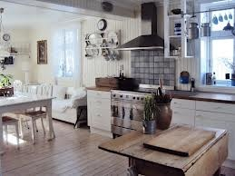 fransk landstil kjøkken - Google-søk