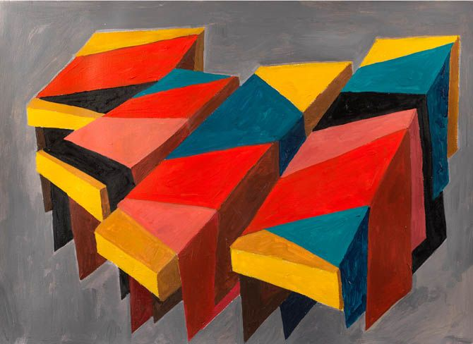 phyllida-barlow-hauser-and-wirth-07