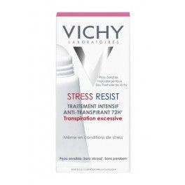 Pentru bărbaţii şi femeile care suferă de transpiraţie excesivă şi care doresc să combine eficacitatea antiperspirantă cu toleranța față de piele.