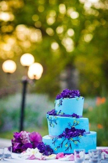 torte-nuziali-a-piani