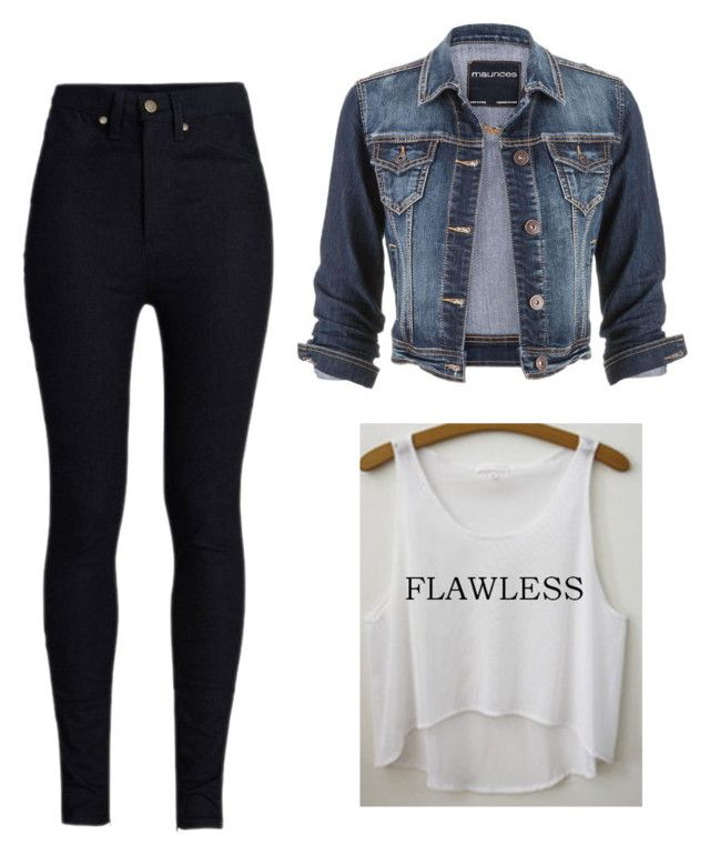 """Untitled #135"" by sarahthornhill on Polyvore"