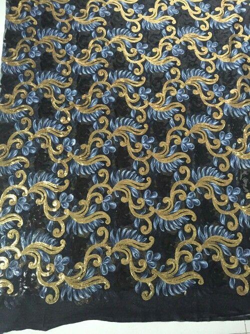 #fabric#sequinfabric#melbournedesigner#sydneydesigner #australian #australiandesigner#fashion#couture#ausfashion #madeinaustralia#couturefashion#designer#designerfabrics#couturedesigner#shopforfabrics#fabricstore#followme#instafollow #followforfollow #runway#melbourne#australia #sydney #brisbane#perth #adelaide  Orders -  fabricsutra@gmail.com