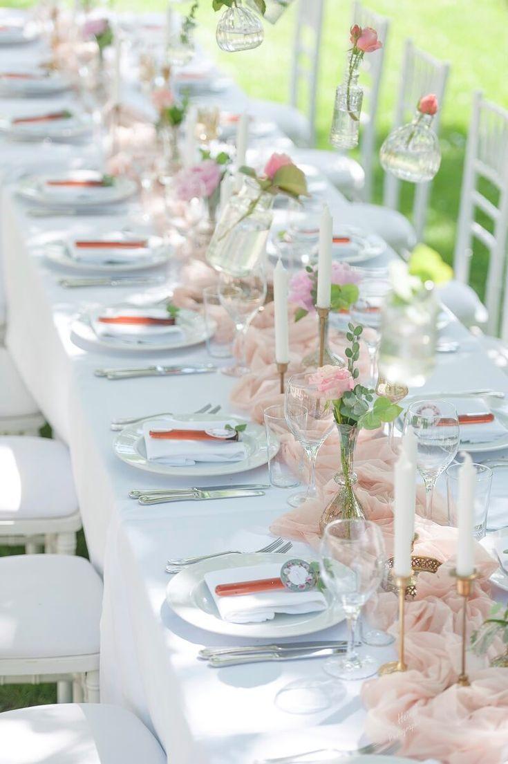 Traumhafte Vintage Hochzeit In Pastell Rosa Und Pfirsich Hochzeitskiste Pastell Hochzeit Vintage Hochzeit Altrosa Hochzeit