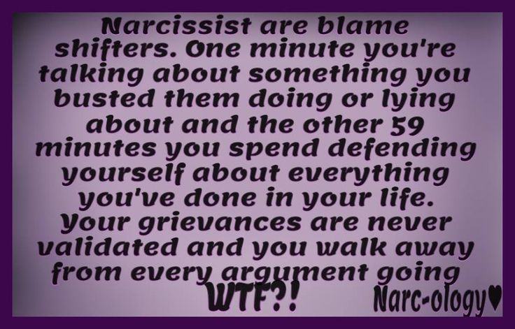 narcissists dating each other Codependent narcissistic relationships, codependency and narcissism in a relationship are always attracted to each other.