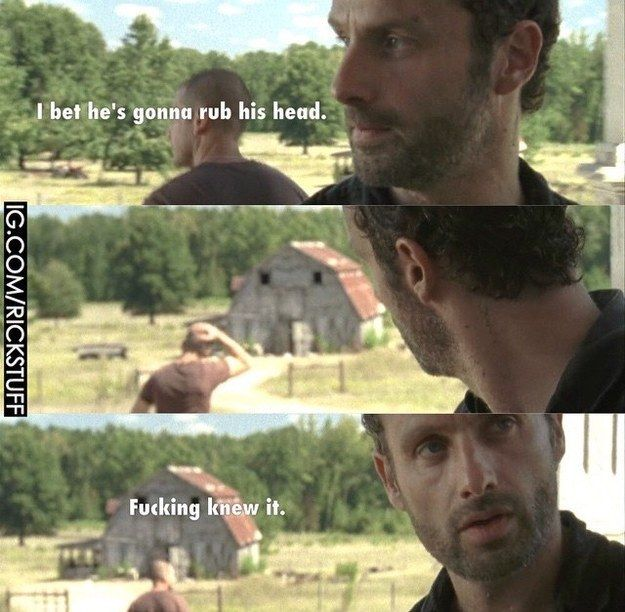 """This prediction. 