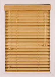 """faux wood mini 1"""" blinds sale"""