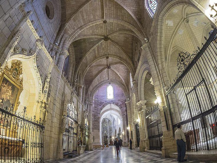 Catedral de Murcia_13