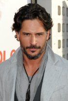 Men in Rom's family sexy latin american male actors - Google Search