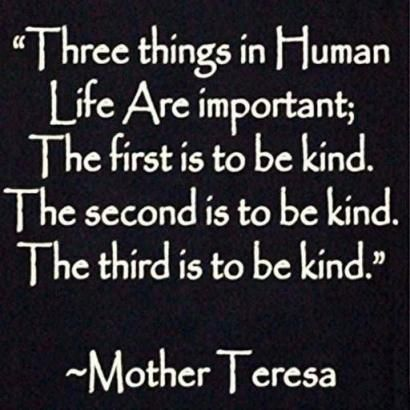 Google Image Result for http://projectsmileindia.files.wordpress.com/2012/01/quote-mother-teresa.jpg%3Fw%3D410%26h%3D410