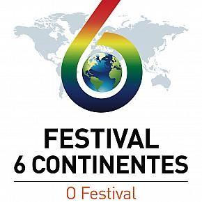 O Festival 6 Continentes – O Festival é um evento de dimensão mundial, que tem…