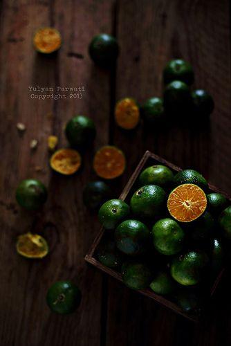 Jeruk Santang Madu #photography