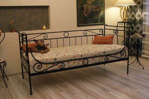 łóżko Telimena Kute Jadzia Furniture Bed Decor