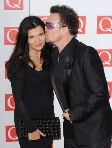 14 Longest Celeb Marriages That Are Still Going Strong ...