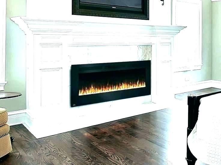 Houzz Gas Fireplaces In 2020 Fireplace Heater Lowes Electric