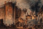 "French Revolution Videos — History.com | for Classical Conversations Cycle 2 Week 11 History Sentence. Click on the ""Origins of the French Revolution"" video at the top."