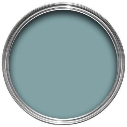Visualise A Room In Farrow Ball Paint