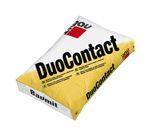 BAUMIT Duocontact 25 kg 1769.-