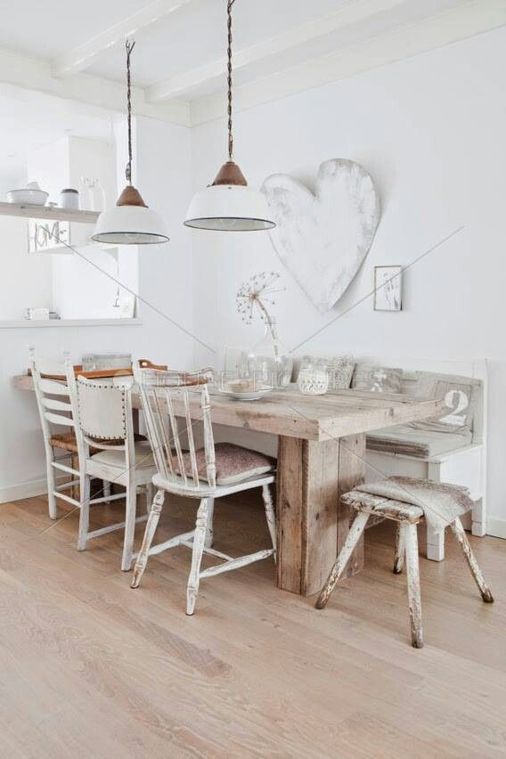 51 best Haus images on Pinterest Dining room, Home ideas and - gebrauchte küchen koblenz