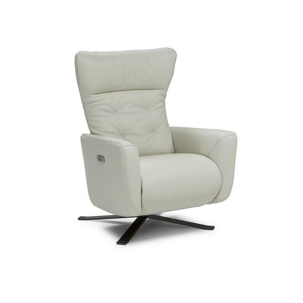 Pin By Ada Art On Miramar Apartment Recliner Recliner Chair Natuzzi