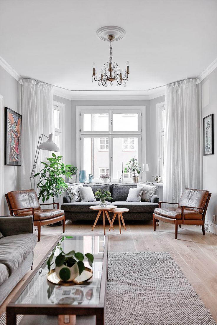 Breathtaking Scandinavian Interior Design Inspiration And Ideas That Wil Scandinavian Interior Living Room Living Room Scandinavian Cheap Living Room Furniture