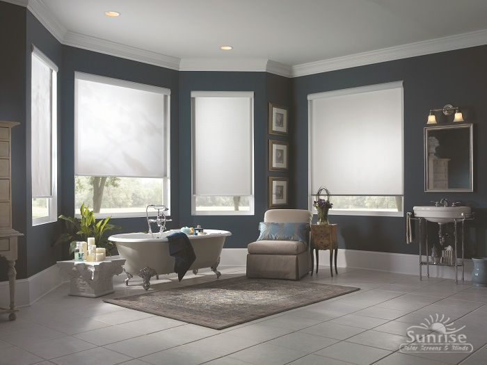 Best 25 Roll down shades ideas on Pinterest Curtains or roman
