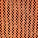 Perforated Corten (A606-4) In Stock. Shipped Anywhere.