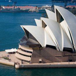 http://thecapitalpress.com/australia-the-mecca-of-international-students/