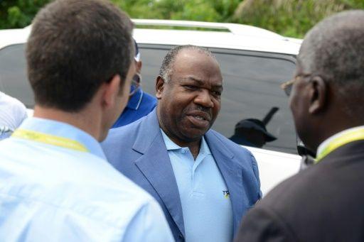 """Acte de naissance d'Ali Bongo: une plainte pour """"faux"""" déposée en France - http://www.malicom.net/acte-de-naissance-dali-bongo-une-plainte-pour-faux-deposee-en-france/ - Malicom - Toute l'actualité Malienne en direct - http://www.malicom.net/"""