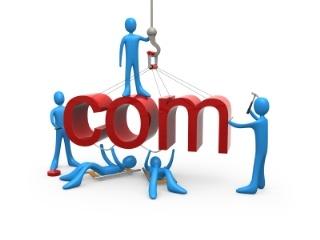 professional-seo-web-design-development-services