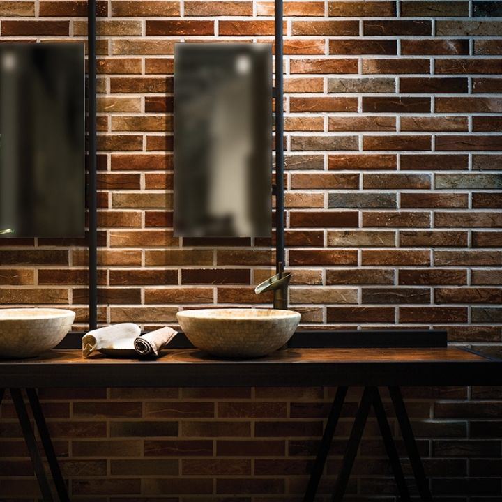 12 Best Small Wall Tiles Images On Pinterest Metro Tiles