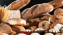 Gluten: a gut feeling. Catalyst ABC iView video and transcript.