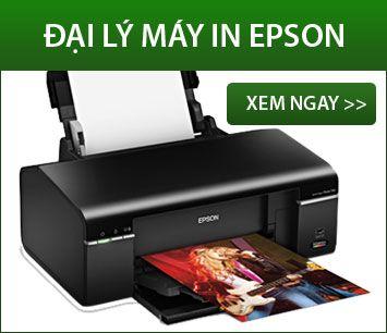 Đặt máy in và mực in như thế nào là phù hợp nhất | Máy In epson - Máy in Epson T60 - Máy in Epson T50 - Epson 1390 - Máy in liên tục