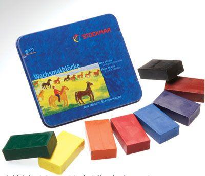 pastelli-a-cera-scatola-di-latta-8-colori-a-mattoncino-cod-34000-assortimento-base