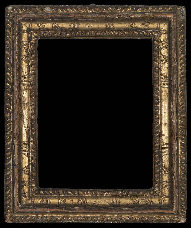 20 best Prendergast Frames images on Pinterest | Art museum, Museum ...