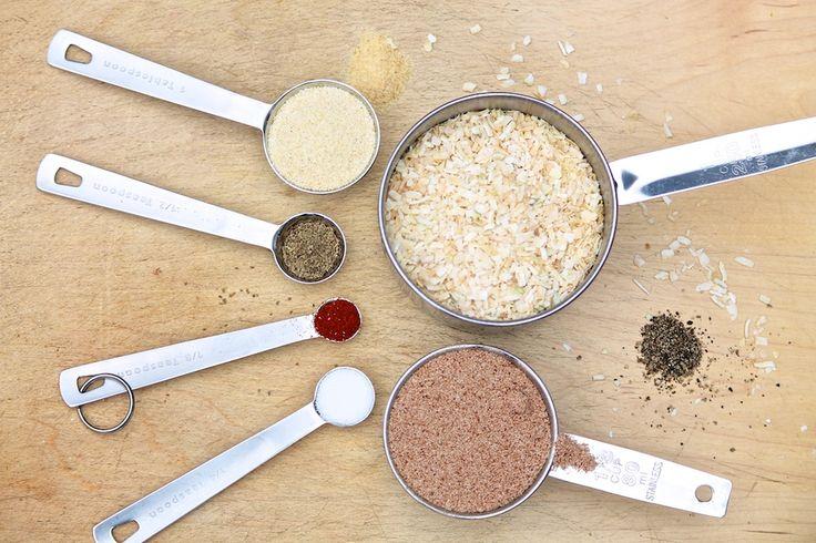 Lipton Onion Soup Mix Copycat Recipe — The Fountain Avenue Kitchen