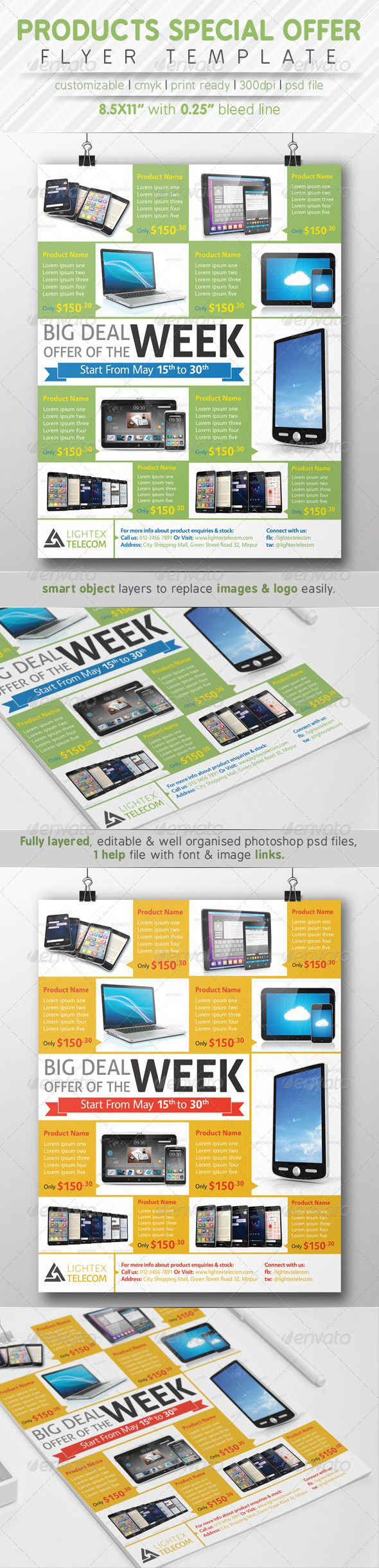 best images about promotion products banner product promotion flyer ads