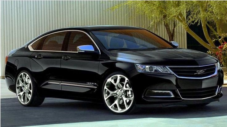 2016 chevrolet impala 4 door service car pinterest chevy impala ss impalas and chevy. Black Bedroom Furniture Sets. Home Design Ideas