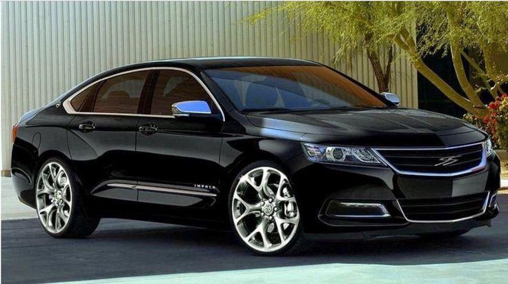 2016 chevrolet impala 4 door service car pinterest chevrolet impala impalas and. Black Bedroom Furniture Sets. Home Design Ideas