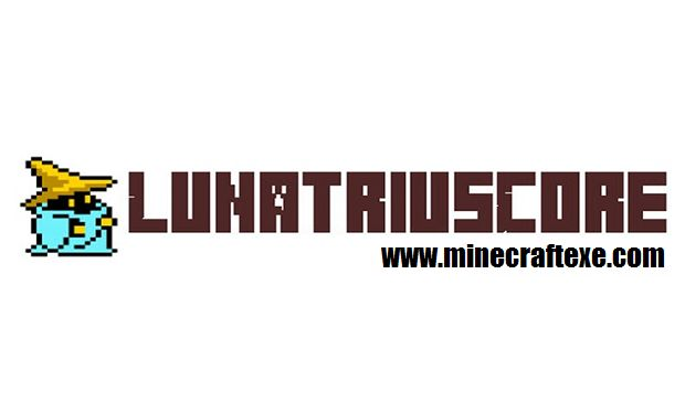 LunatriusCore Mod for Minecraft 1.12.1/1.11.2/1.10.2 it's a Library that required compilation of things to working with Lunatrius's Mods. However, if you wouldn't install with another mod of Lunatrius's that will make your Minecraft get crash. Let's start to playing this mod. LunatriusCore Mod for Minecraft 1.12.1/1.11.2/1.10.2 Main Features Before you guys doing anything, just don't forget to install the minecraft forge first. [  128 more words ]…