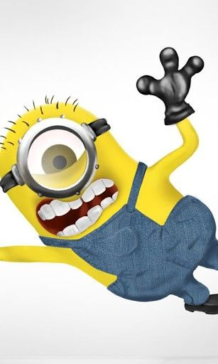 17 best images about minions on pinterest despicable