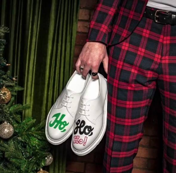 Mamy dla Was specjalną świąteczną promocję! Zapraszamy :)