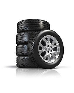 Preventing Roadside Breakdowns   How To's