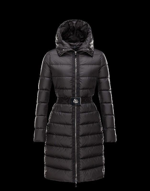 Moncler Damen, Moncler jacken, outlet internet shops