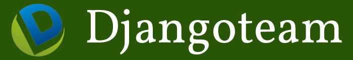 We are Django job brokers and we are trying to coordinate most of django developers into our Django team website and make them enable to work for direct clients. Please register on Django team, http://djangoteam.com/create-profile/ . Once your profile is registered, we will send your profile to our clients who are looking for individual Django developers and you will be notified by us otherwise you can directly contact our clients.